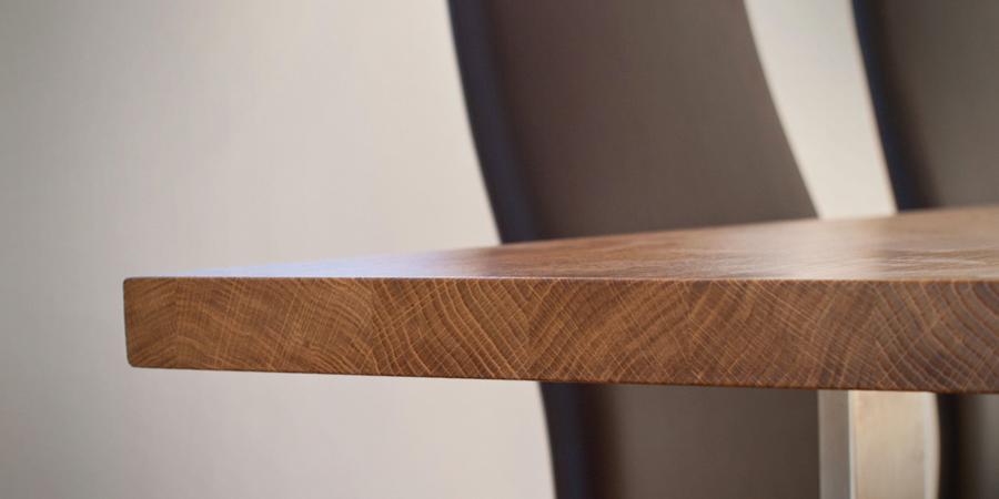 Tischlerei Wansch - Wohnmöbel