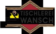 Tischlerei Wansch